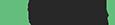 Far out communications Logo